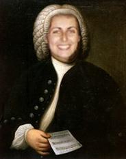 Fiorella Giansebastiana