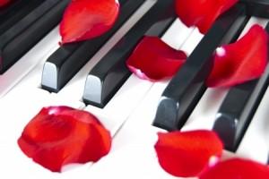 Amore e musica