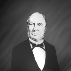 Charles-Louis Hanon un Pai Mei ante litteram
