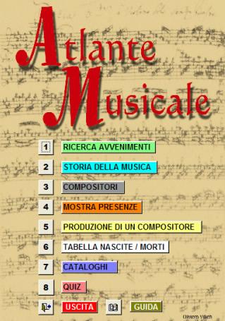 atlante-musicale