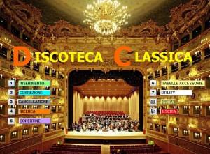 discoteca-classica